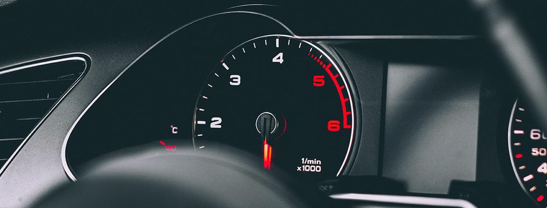 Leasing operacyjny samochodu, a podatek VAT.