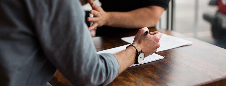 Leasing krok po kroku – co należy wiedzieć wybierając formę leasingu?